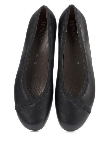 Туфли женские Jenny by ARA 22-63601-12 купить обувь, 2017