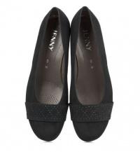 Туфли женские Jenny by ARA 22-63682-01 размеры обуви, 2017