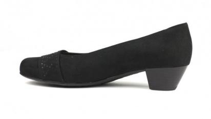 Туфли женские Jenny by ARA 22-63682-01 купить обувь, 2017