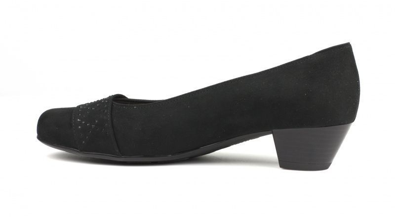 Туфли женские Jenny by ARA AJ585 купить в Интертоп, 2017