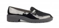 Туфли женские Jenny by ARA 22-60017-01 купить обувь, 2017