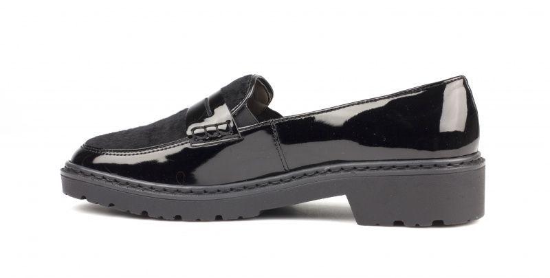 Туфли женские Jenny by ARA 22-60017-01 брендовая обувь, 2017