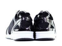 Кроссовки для женщин Jenny by ARA AJ590 размеры обуви, 2017