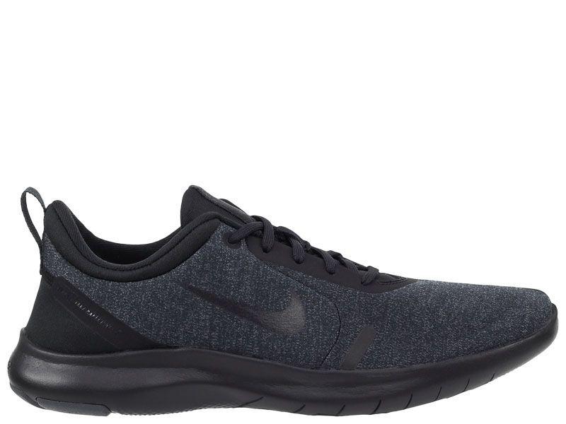 Кросівки  для чоловіків Nike Flex Experience RN 8 Black AS AJ5900-007 купити в Україні, 2017