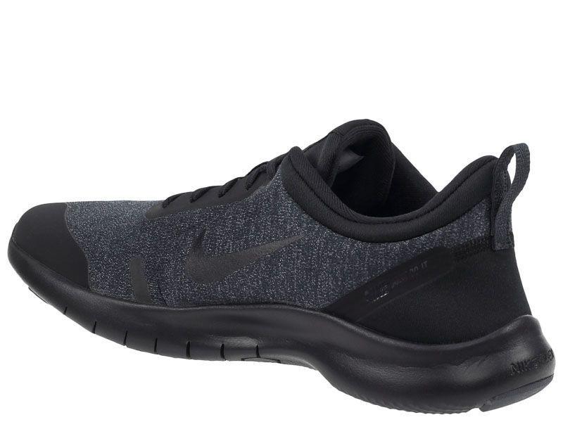 Кросівки  для чоловіків Nike Flex Experience RN 8 Black AS AJ5900-007 , 2017