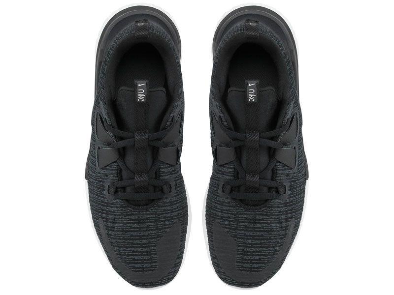 Кроссовки мужские Nike Renew Arena Black AS AJ5903-001 продажа, 2017