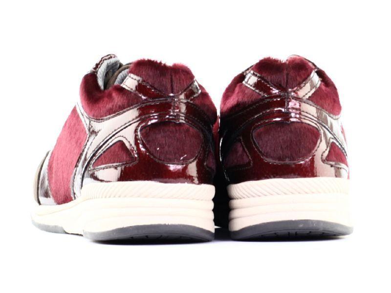 Кроссовки для женщин Jenny by ARA AJ591 размеры обуви, 2017