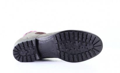 Ботинки женские Jenny by ARA 22-63059-66 Заказать, 2017