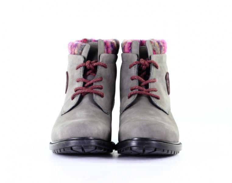 Ботинки женские Jenny by ARA AJ593 размеры обуви, 2017