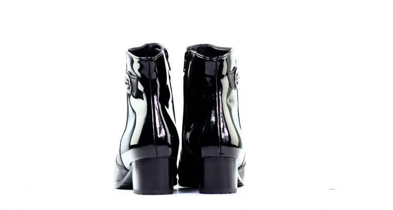 Jenny by ARA Ботинки  модель AJ595 цена, 2017
