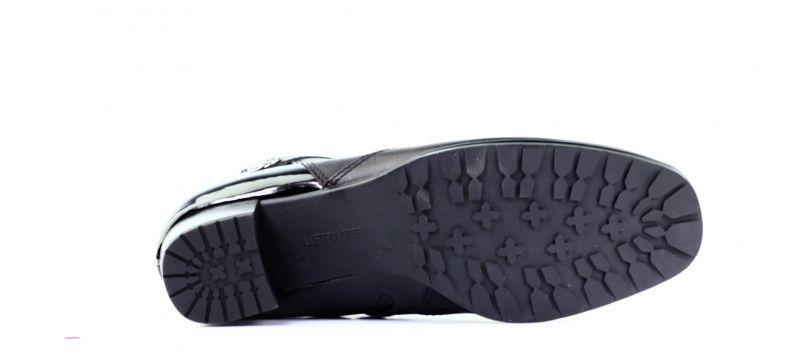 Jenny by ARA Ботинки  модель AJ595 брендовая обувь, 2017