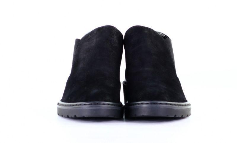 Ботинки женские Jenny by ARA AJ602 размеры обуви, 2017