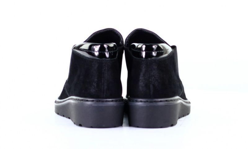 Ботинки женские Jenny by ARA AJ602 стоимость, 2017