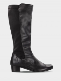 Сапоги женские Jenny by ARA AJ603 размерная сетка обуви, 2017