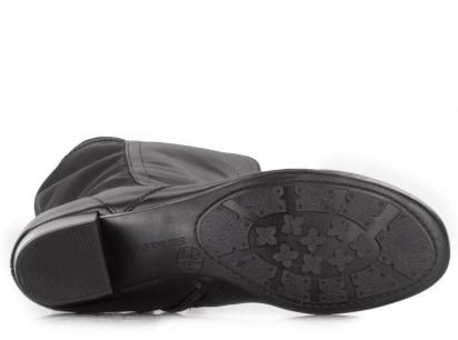 Сапоги женские Jenny by ARA AJ603 размеры обуви, 2017