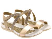 Сандалии женские Jenny by ARA 22-55933-05 размеры обуви, 2017