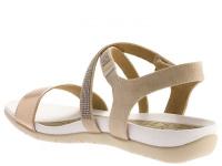 Сандалии женские Jenny by ARA 22-55933-05 купить обувь, 2017