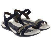 Женские сандалии 39 размера, фото, intertop