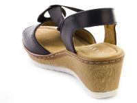 Босоножки женские Jenny by ARA 22-56731-01 купить обувь, 2017