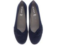 Туфли женские Jenny by ARA 22-53606-02 брендовая обувь, 2017