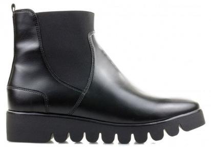 Ботинки для женщин Jenny by ARA 22-61502-61 купить обувь, 2017