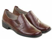 Жіночі туфлі якість, 2017