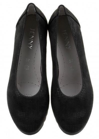 Туфли для женщин Jenny by ARA 22-64347-79 Заказать, 2017