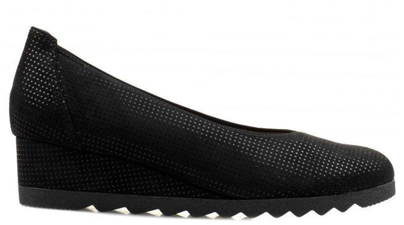 Туфли для женщин Jenny by ARA 22-64347-79 брендовая обувь, 2017