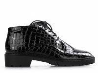 женская обувь Jenny by ARA 38 размера , 2017