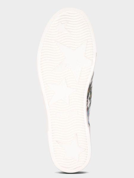 Полуботинки для женщин Jenny by ARA Seattle AJ658 цена обуви, 2017