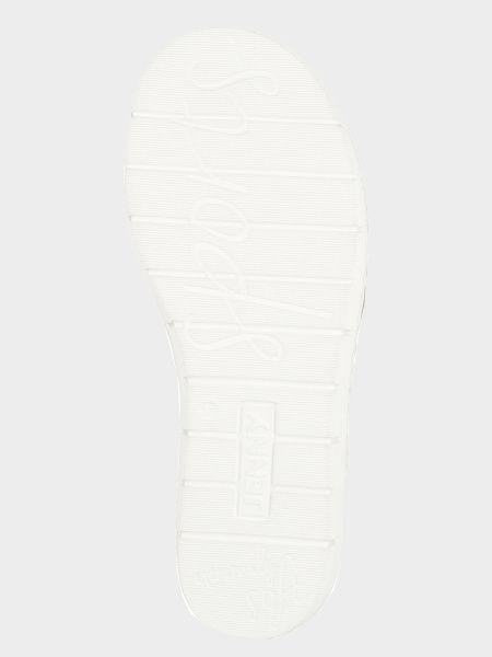 Шлёпанцы женские Jenny by ARA Korsika-Sport AJ659 купить, 2017