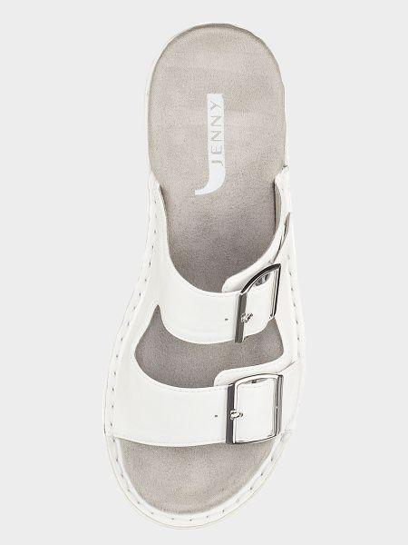 Шлёпанцы женские Jenny by ARA Korsika-Sport AJ659 цена обуви, 2017
