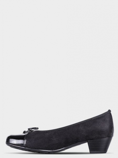 Туфлі Jenny by ARA - фото