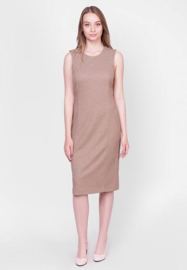 Сукня Arber - фото