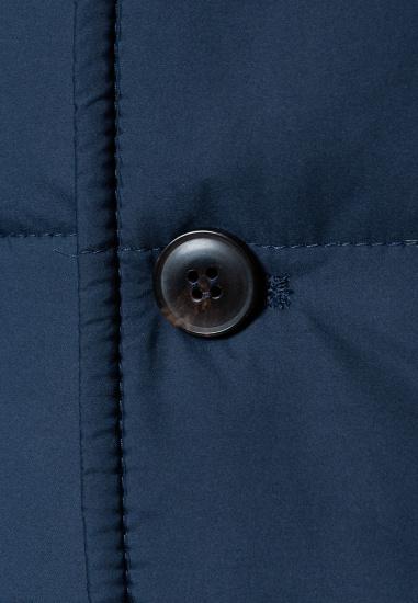 Легка куртка Arber модель AK08.10.20 — фото 5 - INTERTOP