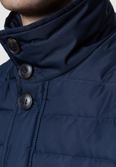 Легка куртка Arber модель AK08.12.30 — фото 4 - INTERTOP