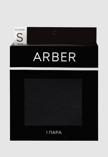 Труси Arber - фото