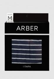 Arber  ціна, 2017