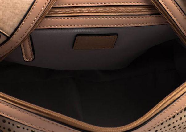 ARA Сумка  модель AL5579, фото, intertop