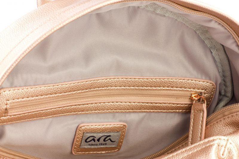 Рюкзак  ARA модель AL5635 купить, 2017