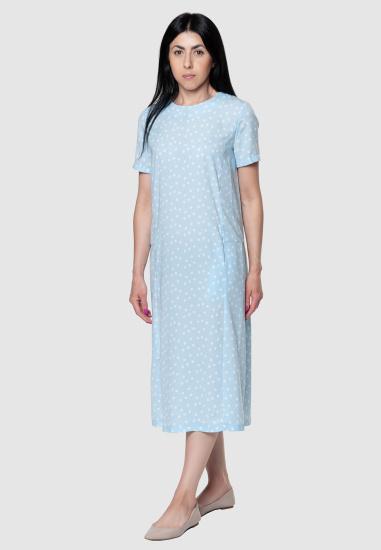 Сукня Arber модель ALW22.10.23 — фото 2 - INTERTOP
