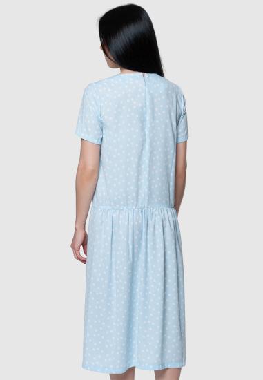 Сукня Arber модель ALW22.10.23 — фото 3 - INTERTOP