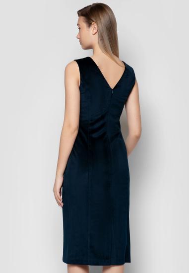 Сукня Arber модель ALW22.14.09 — фото 3 - INTERTOP