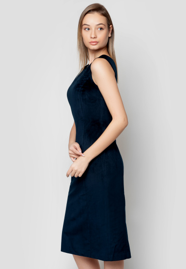 Сукня Arber модель ALW22.14.09 — фото - INTERTOP
