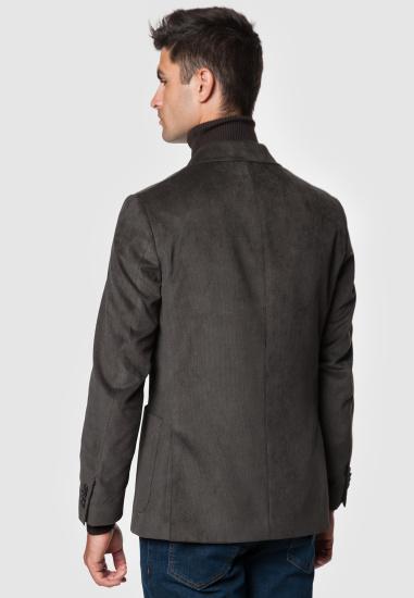 Піджак Arber - фото