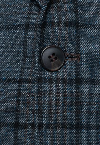 Піджак Arber модель AM02.25.30 — фото 4 - INTERTOP