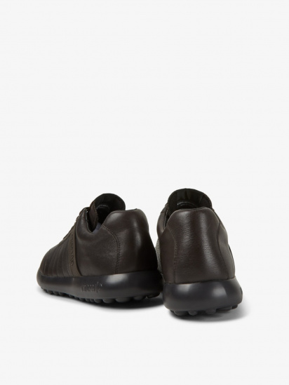 Кросівки для міста Camper модель K100752-002 — фото 2 - INTERTOP