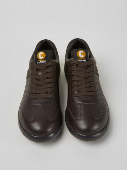 Кросівки для міста Camper модель K100752-002 — фото 3 - INTERTOP