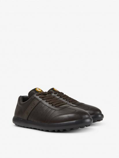Кросівки для міста Camper модель K100752-002 — фото - INTERTOP