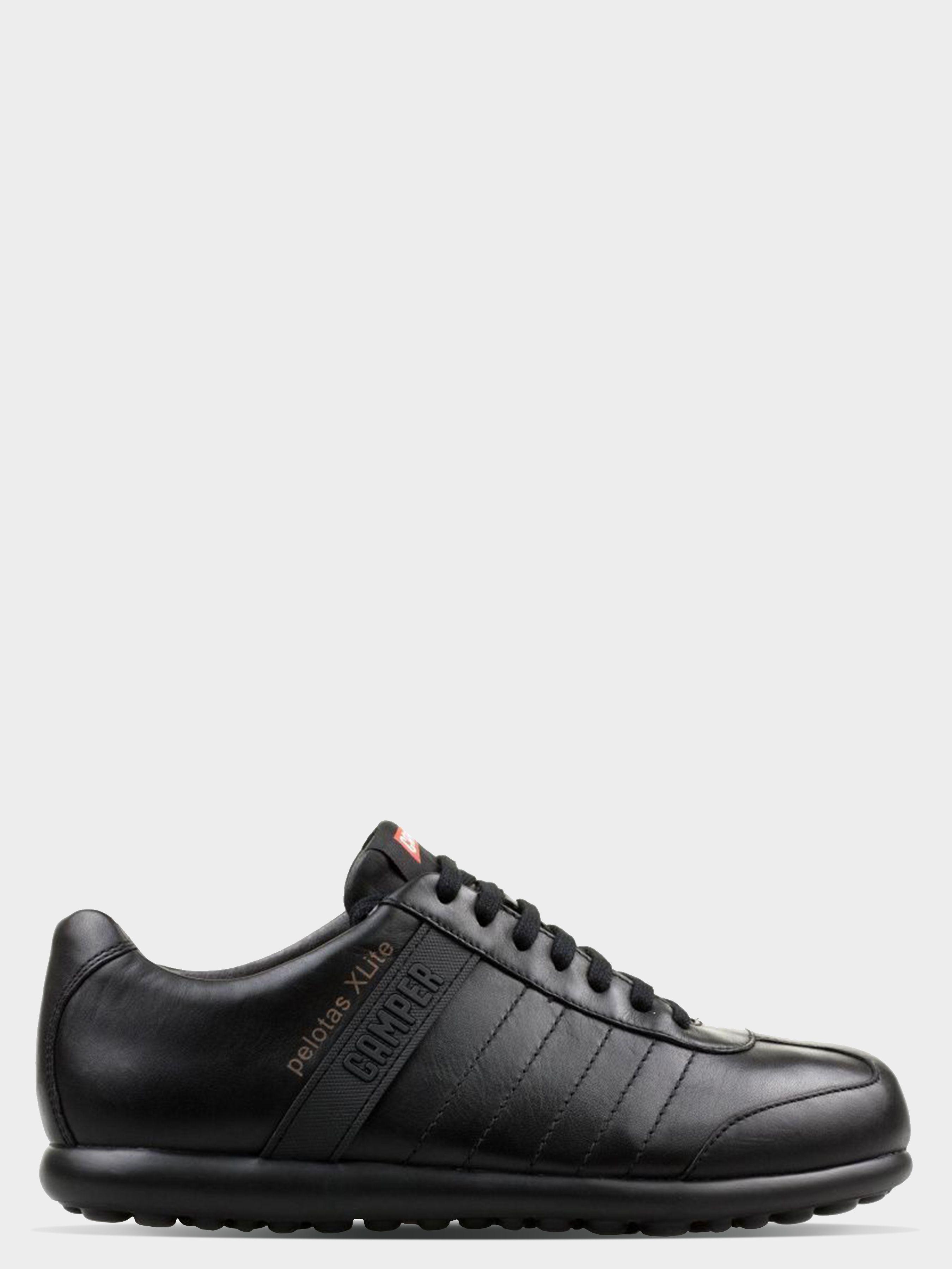 Полуботинки мужские Camper Pelotas XL AM403 купить обувь, 2017